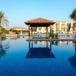 Umm Al Quawain UAE destinations travel hotels and tourism by wadstars