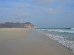 Doqum Oman