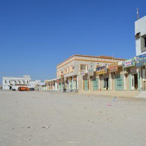 Al mazyunah Dhofar Oman 31