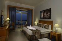 Atana Khasab Hotel khasab Mussandam Oman hotels and tours 13