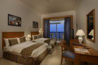 Atana Khasab Hotel khasab Mussandam Oman hotels and tours 14