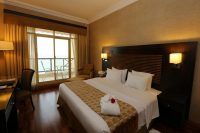 Atana Khasab Hotel khasab Mussandam Oman hotels and tours 22