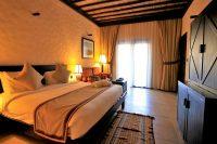 Atana Musandam Resort Oman hotels 27