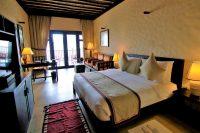 Atana Musandam Resort Oman hotels 36