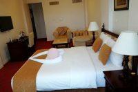 Diwan Al Amir Hotels in khasab Mussandam Oman hotels 18 1