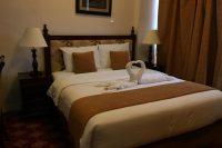 Diwan Al Amir Hotels in khasab Mussandam Oman hotels 40