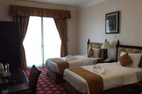 Diwan Al Amir Hotels in khasab Mussandam Oman hotels 45