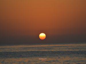 Sadah Dhofar Oman tours and hotels by wad stars 23