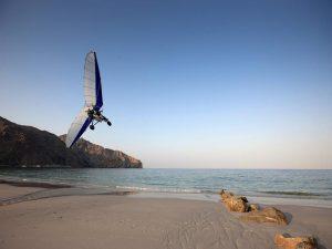 Six Senses Zighy Bay Dibba Mussandam Oman hotels 3