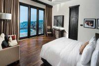 Alila Jabal Akhdar Resort Nizwa Oman 24