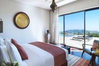Anantara Al Jabal Al Akhdar Resort Oman 18