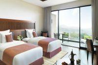 Anantara Al Jabal Al Akhdar Resort Oman 34