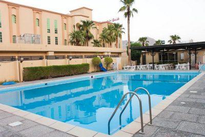 Khasab Hotel Khasab Musandam Oman Tours and hotel 13