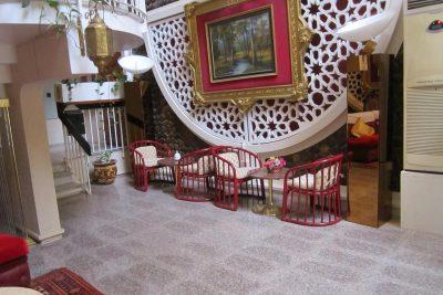 Qurum Beach Hotel Muscat Oman cheap hotels 11 1