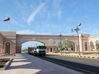 Al Batinah North Governorate Tours and hotels by wadstars com 2