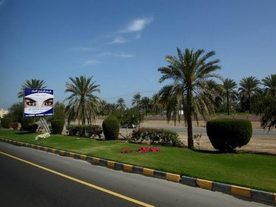 Saham Oman There is nothing odd about the way that the Wilayat of Saham has received the lime tree as its image 9