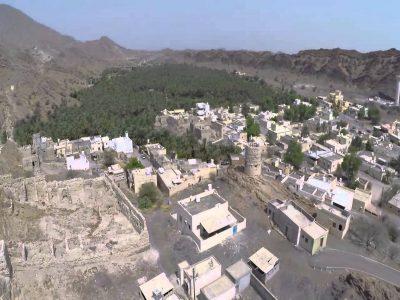 Wadi Al Maawal AL Batinah South Sultanate of Oman 6